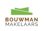 Bouwman Makelaars